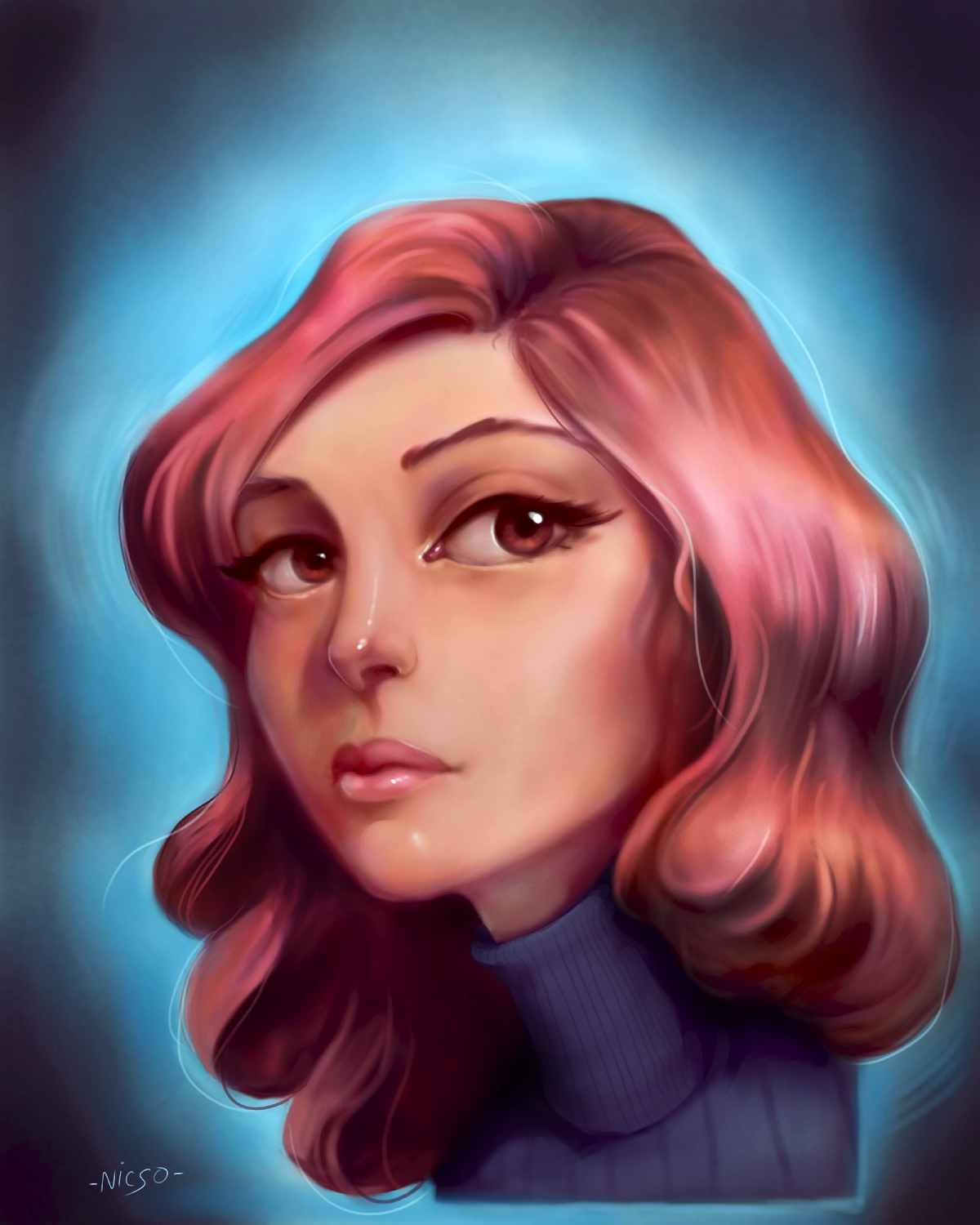 krita_portrait_women65465